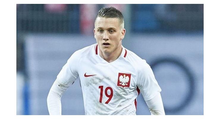 Liverpool make contact to sign £94million playmaker (Piotr Zielinski) - Bóng Đá