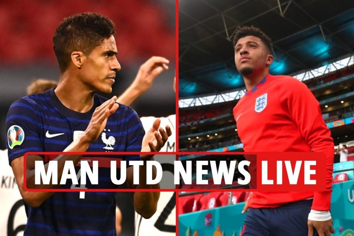 Quyết định từ 3 tháng trước đang giúp Man Utd đi đúng hướng - Bóng Đá
