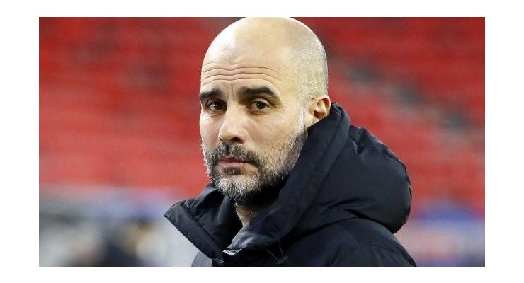 Man City rút lui và cơ hội lớn hơn với Man Utd vụ sát thủ vạn người mê - Bóng Đá