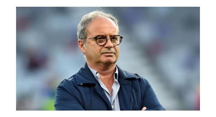Real Madrid see Luis Campos as key to signing Mbappe - Bóng Đá