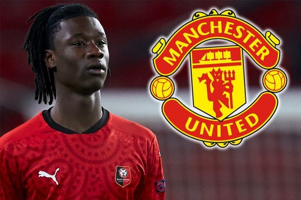 Red Devils 'One Step Away' From Signing Future Paul Pogba - Bóng Đá
