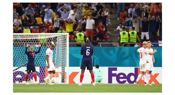 Lời ngỏ của PSG sẽ mở ra một cuộc cách mạng cho Man Utd - Bóng Đá