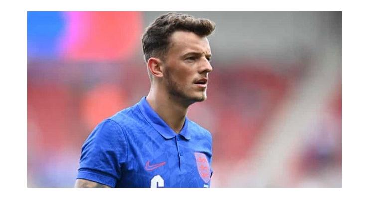 Chuyển nhượng Arsenal: Chi 54 triệu bảng, Pháo thủ sắp có ngôi sao tuyển Anh - Bóng Đá