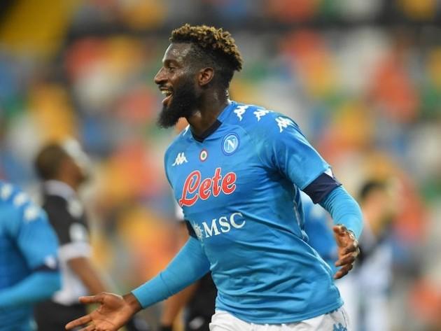 Thomas Tuchel 'wants to keep Tiemoue Bakayoko at Chelsea' - Bóng Đá