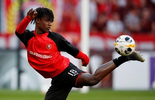 Man Utd mong đợi gì từ máy quét hỗ trợ Pogba tỏa sáng? - Bóng Đá