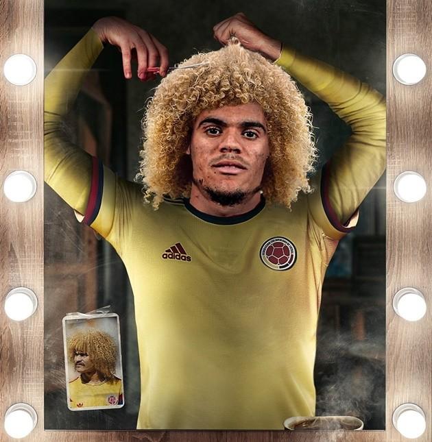 Cười té khói với loạt ảnh chế bán kết Copa America - Bóng Đá