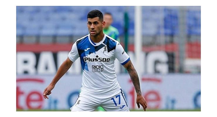Cristian Romero transfer: Manchester United make decision on potential deal - Bóng Đá