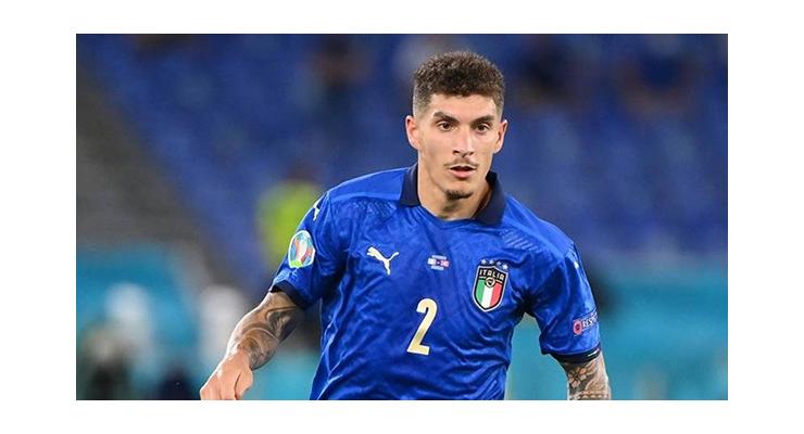 Man United prepared to offer £17m for Napoli star - Bóng Đá