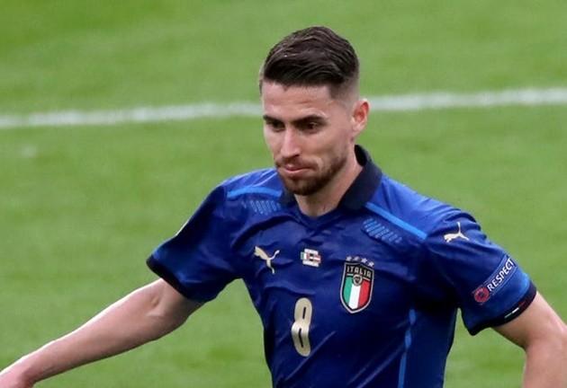 Mason Mount sets sights on Champions League and Euro 2020 double - Bóng Đá