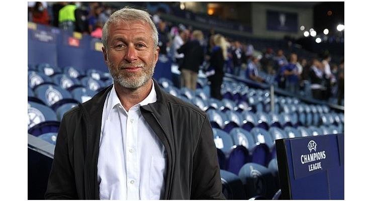 Chuyển nhượng Chelsea: Bổ sung ngân quỹ, Abramovich ủng hộ tới cùng thương vụ Haaland  - Bóng Đá
