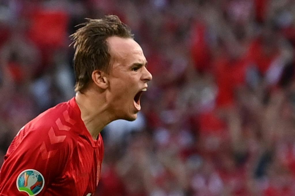 Real Madrid dự chi 59 triệu chiêu mộ sao bừng sáng tại EURO 2020 - Bóng Đá