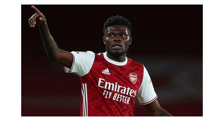 4 điều rút ra sau trận thua của Arsenal trước Hibernian - Bóng Đá