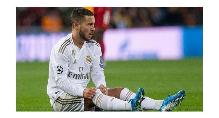 Real Madrid trước khả năng bán đi hàng loạt công thần vì Covid 19 - Bóng Đá
