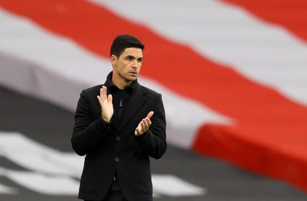 Arsenal fans react to Isco reports - Bóng Đá