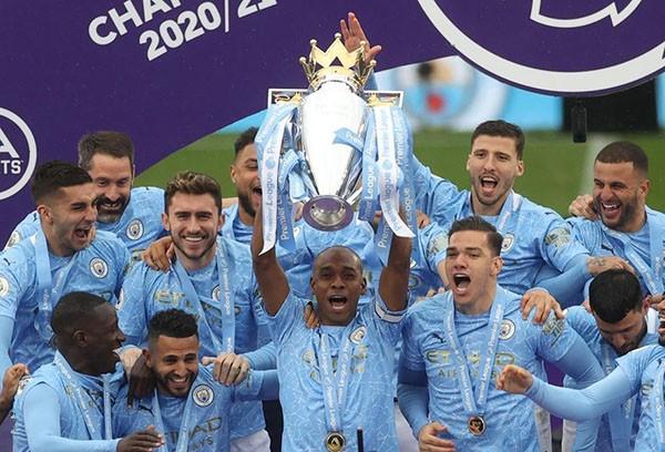 10 điều đáng chờ đợi ở Ngoại hạng Anh 2021/22 - Bóng Đá