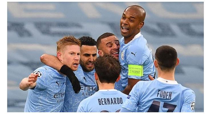 Lịch thi đấu Ngoại hạng Anh vòng 1: Man City gặp thử thách lớn ở ngày ra quân
