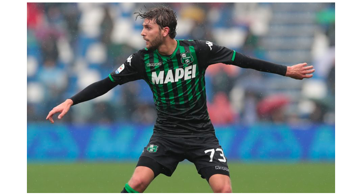'Arsenal have a smart strategy with Locatelli' – Romano insists they remain in the hunt to beat Juventus to signing - Bóng Đá