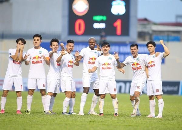 ĐT Việt Nam có thể đá sân trung lập; V-League không bị hủy - Bóng Đá