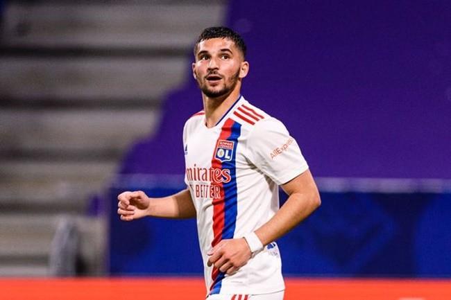 De Bruyne and Zinedine Zidane agree on Arsenal target Houssem Aouar - Bóng Đá