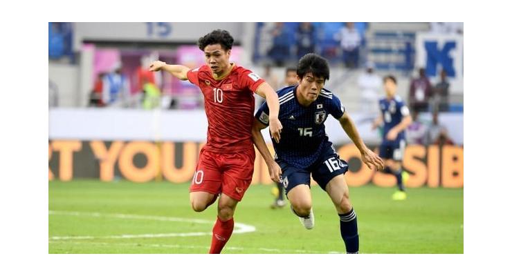 3 lý do ĐT Việt Nam nên hội quân sớm cho VL cuối World Cup - Bóng Đá