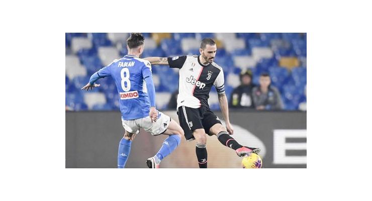 Lịch thi đấu Serie A 2021/22: Đại chiến từ vòng 3