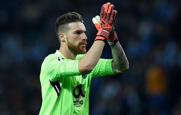 Wolves confirm Sa signing - Bóng Đá