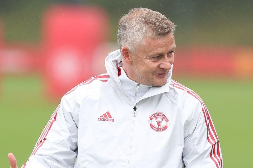 Khác biệt của Solskjaer so với Mourinho, Van Gaal khi mua sắm - Bóng Đá
