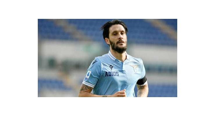 Milan nhập cuộc săn Alberto