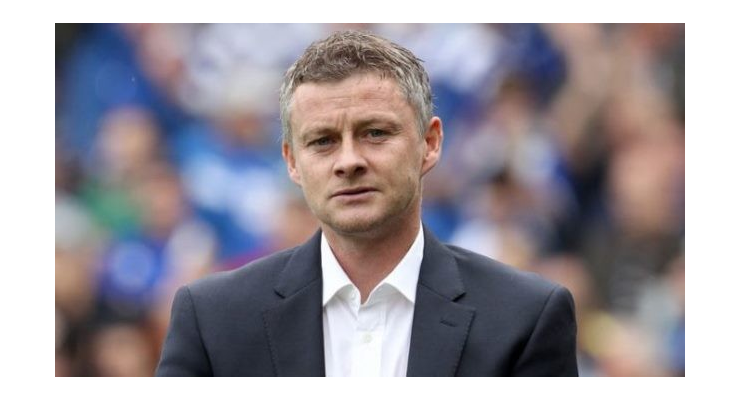 Man Utd close to signing £26million star for cheap – Report Kieran Trippier - Bóng Đá