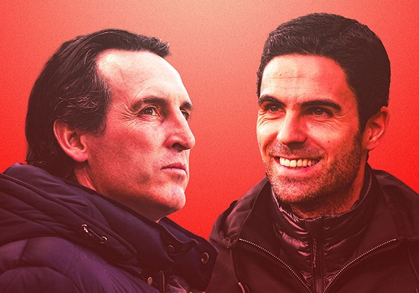 5 lý do khiến Arsenal lép vế trên thị trường chuyển nhượng - Bóng Đá