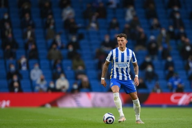 DANNY MILLS CAN'T BELIEVE 'EXCEPTIONAL' PLAYER REPORTEDLY WANTS TO JOIN ARSENAL NOW - Bóng Đá