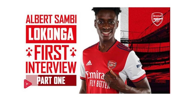 Mua xong Lokonga, CĐV muốn Arsenal hoàn tất thêm 1 thương vụ - Bóng Đá
