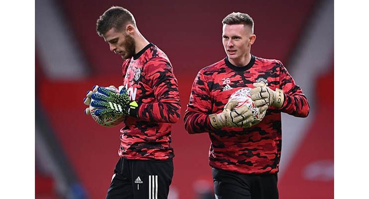 6 câu hỏi hóc búa Solskjaer phải tìm lời giải ở Man Utd  - Bóng Đá