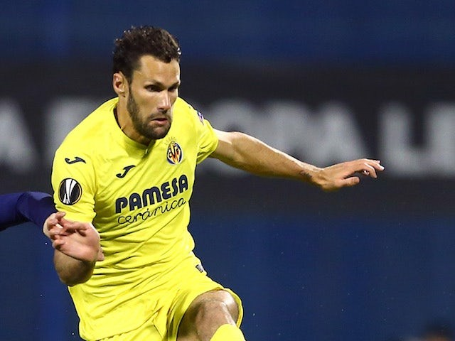 Chelsea 'told to pay £13m for Alfonso Pedraza' - Bóng Đá