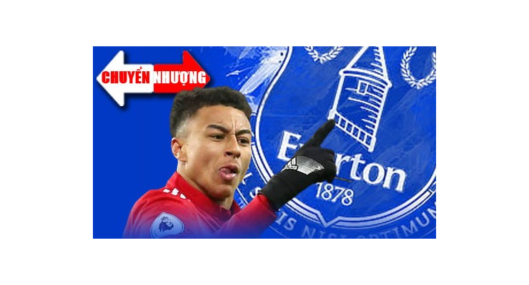 Tin chuyển nhượng 21/7: Everton muốn sở hữu Lingard