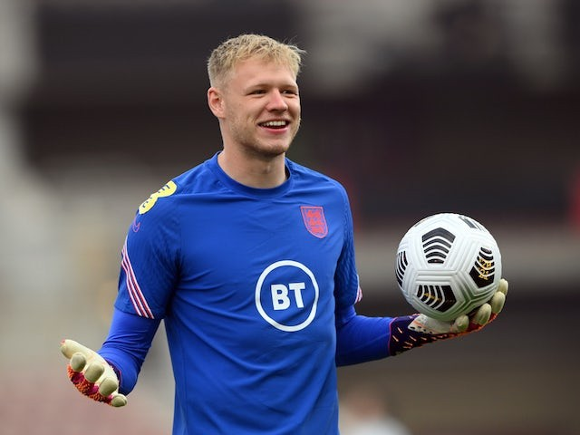 Arsenal ready to go with £30M Ramsdale over Johnstone - Bóng Đá