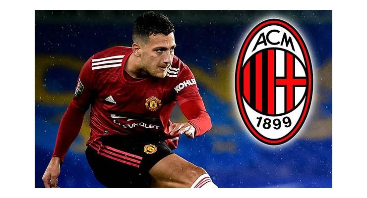 Xác nhận: Milan tuyên chiến với Real giành sao trẻ Man Utd - Bóng Đá