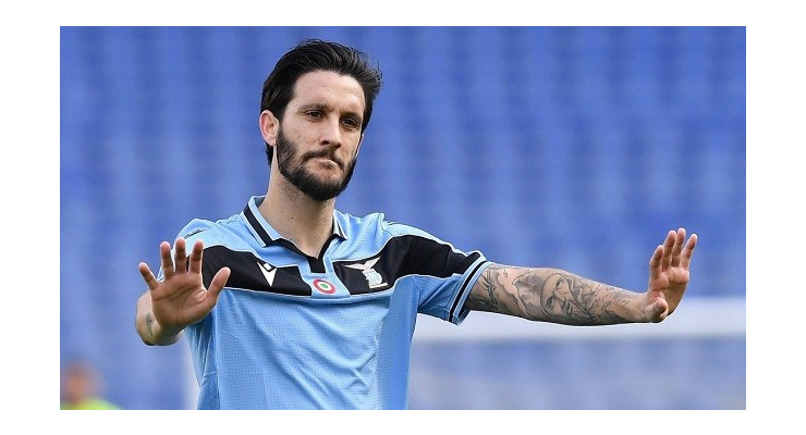 CorSport: Lazio agree the amount Luis Alberto can leave for amid intense Milan links  - Bóng Đá