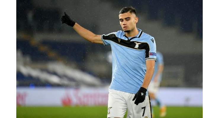 Manchester United midfielder says he'd like to return to Serie A club - Bóng Đá
